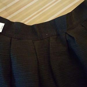 Aritzia Skirts - Aritzia Talula Paddington skirt